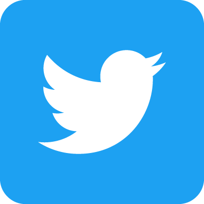 Twitter logo linking to 2600 twiter account