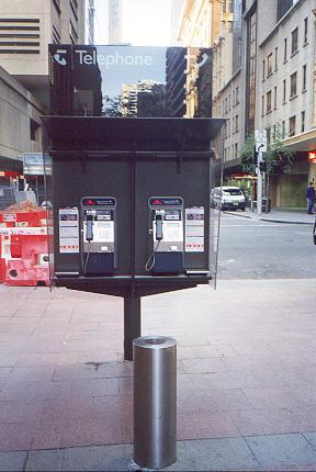 "Pitt Street Mall</BR></BR><span class=""date-display-single"" property=""dc:date"" datatype=""xsd:dateTime"" content=""1999-06-16T00:00:00+00:00"">Jun 16, 1999</span>"