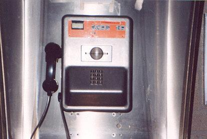 "Card-only payphone.  This is that most common payphone.</BR></BR><span class=""date-display-single"" property=""dc:date"" datatype=""xsd:dateTime"" content=""1996-01-01T00:00:00+00:00"">Jan 01, 1996</span>"