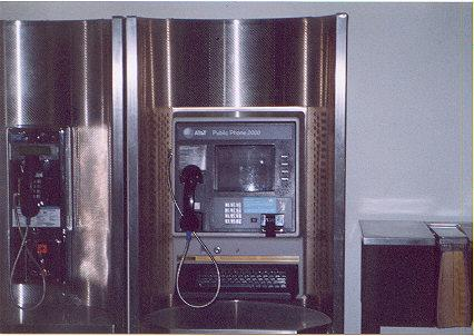 "AT&T Public Phone 2000</BR>Sent in by: Kinzie Noorman</BR><span class=""date-display-single"" property=""dc:date"" datatype=""xsd:dateTime"" content=""1999-07-08T00:00:00+00:00"">Jul 08, 1999</span>"