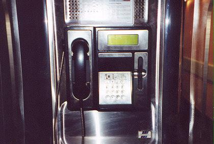 "This was the first widely available card phone in Greece with the slot on the side.</BR></BR><span class=""date-display-single"" property=""dc:date"" datatype=""xsd:dateTime"" content=""1999-02-17T00:00:00+00:00"">Feb 17, 1999</span>"