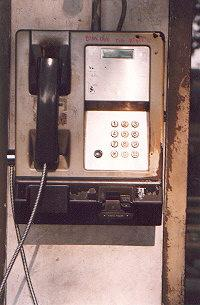 "Magnetic card telephone</BR></BR><span class=""date-display-single"" property=""dc:date"" datatype=""xsd:dateTime"" content=""1997-03-16T00:00:00+00:00"">Mar 16, 1997</span>"
