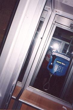 "All payphones were free from 1992-1999!</BR></BR><span class=""date-display-single"" property=""dc:date"" datatype=""xsd:dateTime"" content=""1999-07-30T00:00:00+00:00"">Jul 30, 1999</span>"
