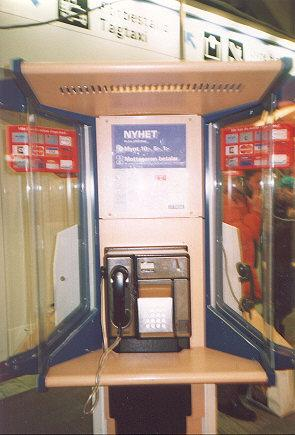 "The boxy coin phone.</BR>Sent in by: Thallion</BR><span class=""date-display-single"" property=""dc:date"" datatype=""xsd:dateTime"" content=""1996-07-25T00:00:00+00:00"">Jul 25, 1996</span>"