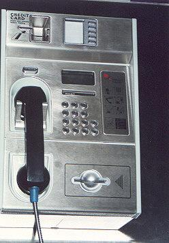 "A newer card phone which also accepts credit cards.</BR></BR><span class=""date-display-single"" property=""dc:date"" datatype=""xsd:dateTime"" content=""1998-12-14T00:00:00+00:00"">Dec 14, 1998</span>"