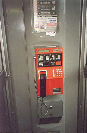 "Another sample of the BT payphones.  London's Cochfosters area - there is such a place.</BR></BR><span class=""date-display-single"" property=""dc:date"" datatype=""xsd:dateTime"" content=""1997-09-23T00:00:00+00:00"">Sep 23, 1997</span>"