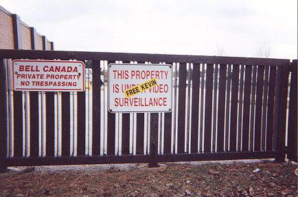 "At one of the many Bell Canada compounds</BR></BR><span class=""date-display-single"" property=""dc:date"" datatype=""xsd:dateTime"" content=""1999-03-31T00:00:00+00:00"">Mar 31, 1999</span>"