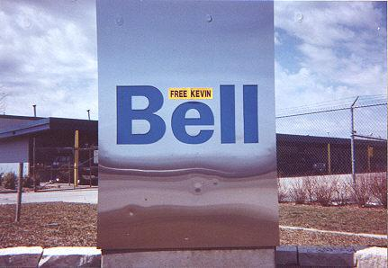 "Out front of Bell's area 51.</BR></BR><span class=""date-display-single"" property=""dc:date"" datatype=""xsd:dateTime"" content=""1999-03-31T00:00:00+00:00"">Mar 31, 1999</span>"