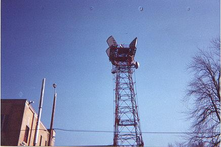 "Bell Canada microwave tower</BR></BR><span class=""date-display-single"" property=""dc:date"" datatype=""xsd:dateTime"" content=""1999-03-31T00:00:00+00:00"">Mar 31, 1999</span>"